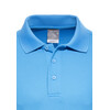 Craft Classic Polo Pique Shirt Men voyage